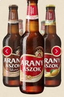 Best Hungarian Beer