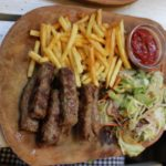 Grillmania in Budapest – Worth a visit?