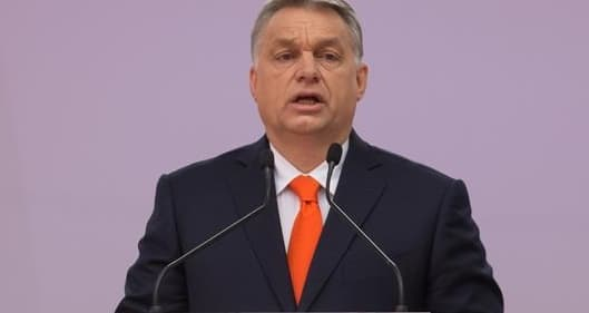 Election in Hungary