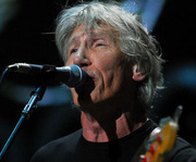 Roger Waters Budapest 2013