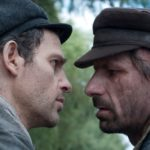 Watch the Oscar Awarded Son of Saul online