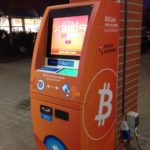 Can I pay with Bitcoin in Budapest?