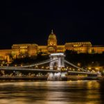 The Ten Best Hotels in Budapest in 2020