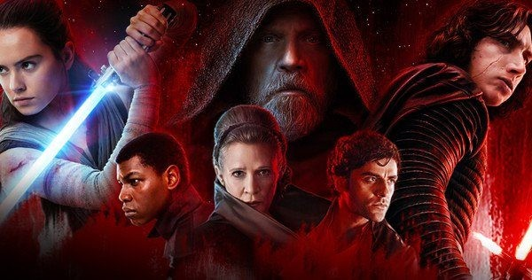 star wars the last jedi budapest