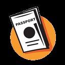 European Identity Card and Hungary