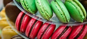 Macaron Day in Budapest