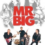 Mr. Big in Budapest
