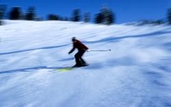 Luxury Ski Deals