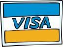 VISA in Budapest