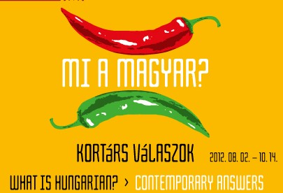 What is Hungarian