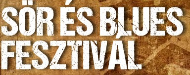 beer and blues festival