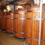 Breweri tour Budapest