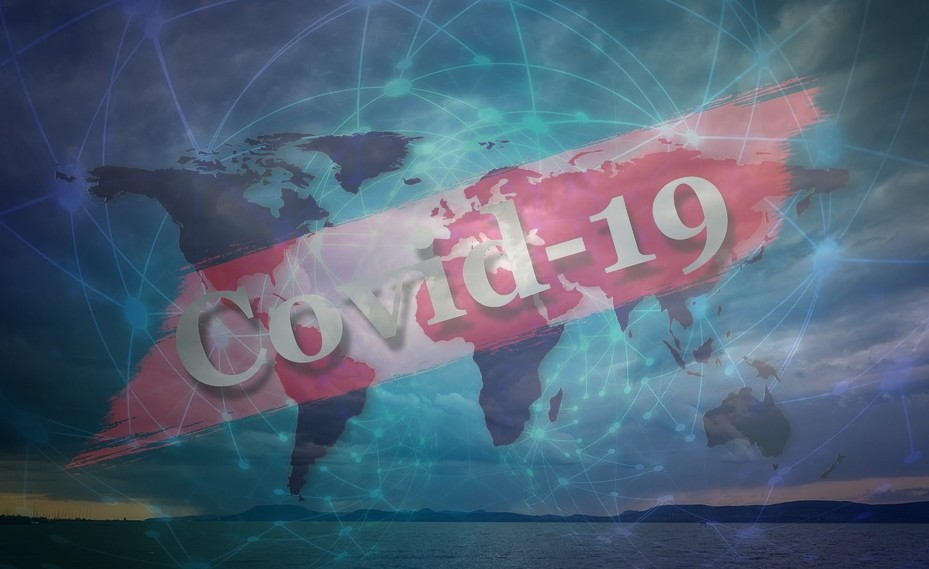 Three new people infected by the coronavirus in Hungary