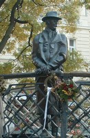Private Guide in Budapest